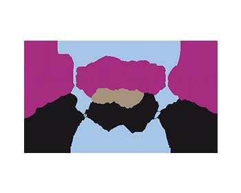 studio dentistico alterisi