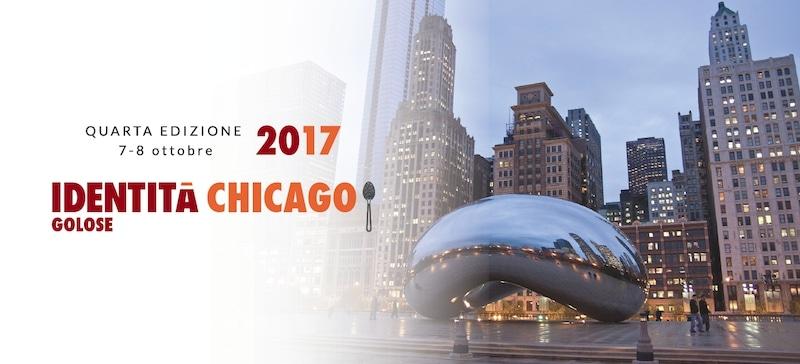chicago 2017