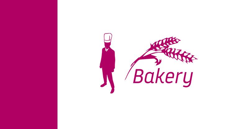 catalogo bakery