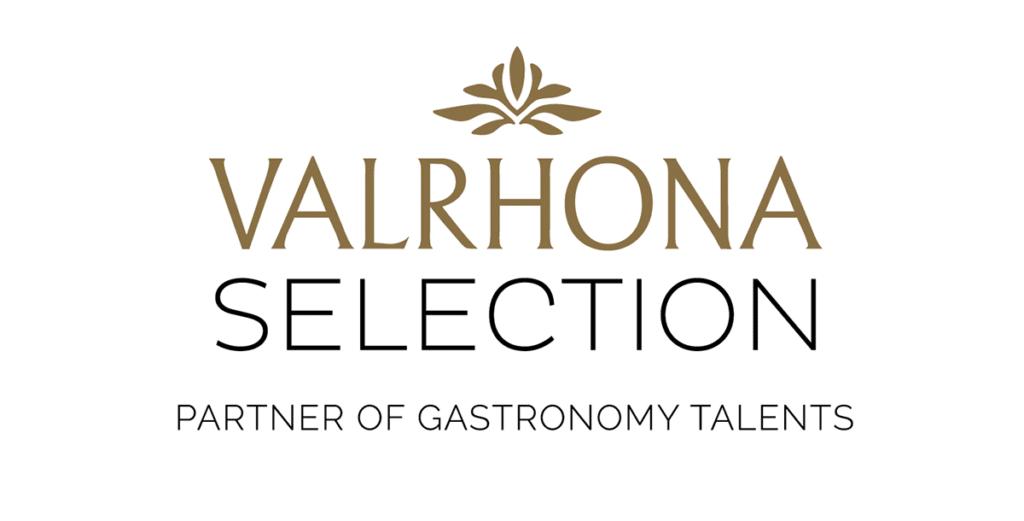Valrho selection baseline